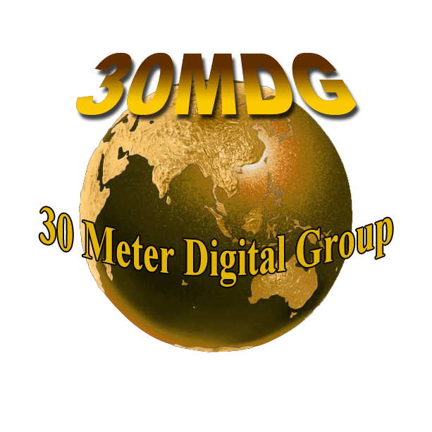 30MDG Member: # 6723