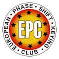 EPC Member #16804