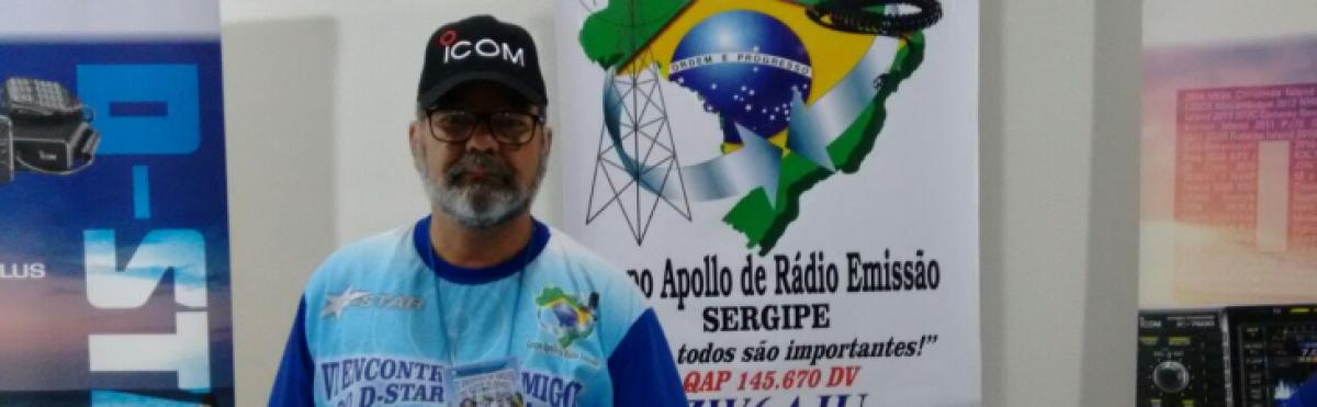 ALBERTO MESQUITA – PP6AJM / PX6B0332
